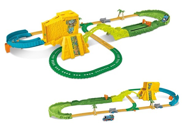 10-of-the-best-toy-train-sets_214054