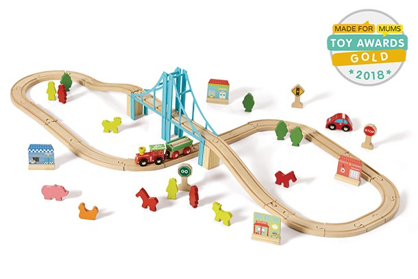 10-of-the-best-toy-train-sets_214055