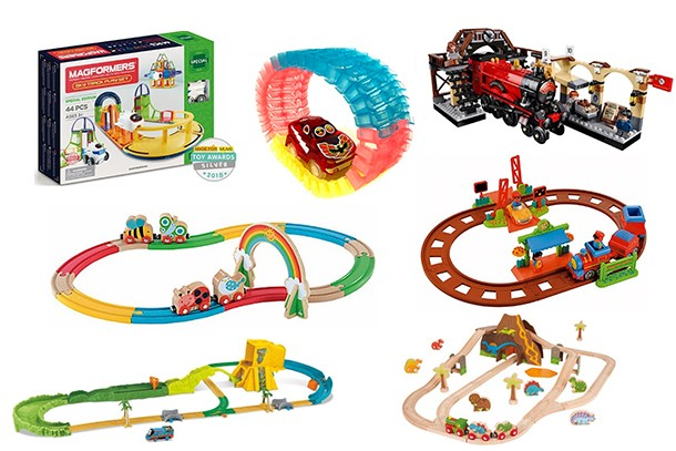 10-of-the-best-toy-train-sets_214067
