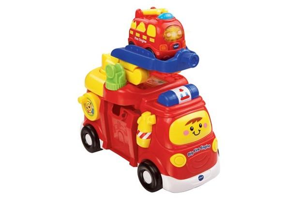 c5e9a5d86e8 Top toys for 1 year old boys and girls 2019 - MadeForMums