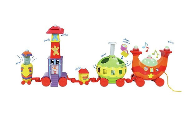 10-of-the-best-toys-for-1-year-olds_183770