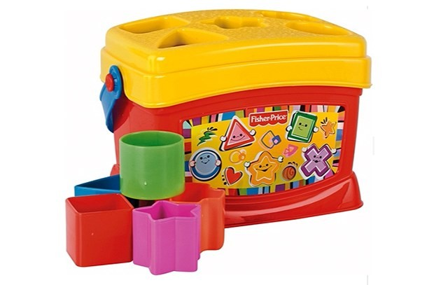 10-of-the-best-toys-for-1-year-olds_183773