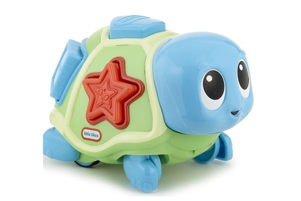 10-of-the-best-toys-for-1-year-olds_183776