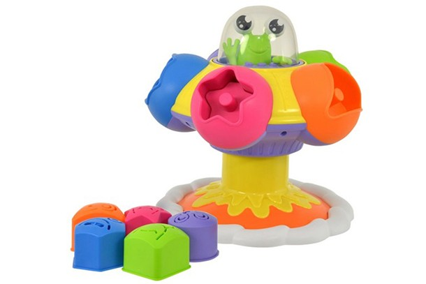 10-of-the-best-toys-for-1-year-olds_183778