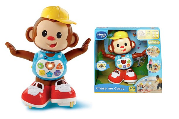 10-of-the-best-toys-for-1-year-olds_183781
