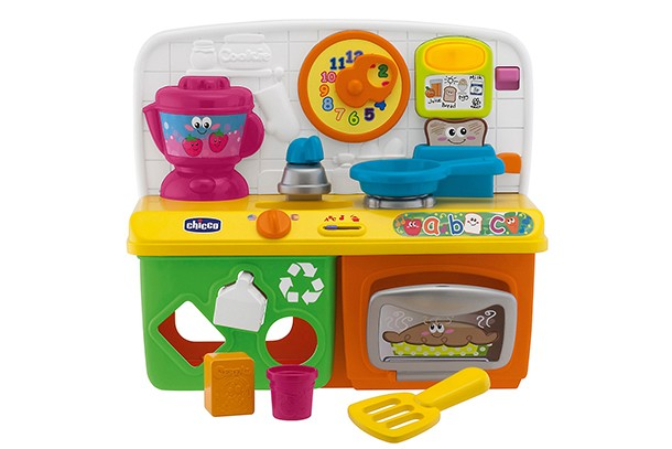 10-of-the-best-toys-for-1-year-olds_183795