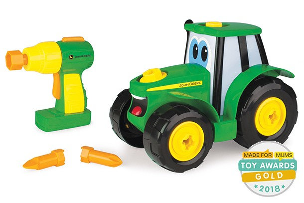 10-of-the-best-toys-for-1-year-olds_213960
