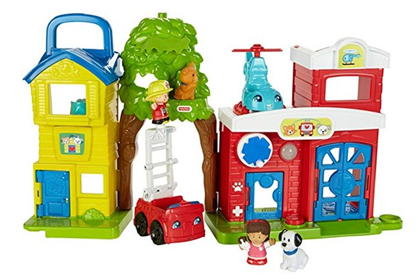 10-of-the-best-toys-for-1-year-olds_213983