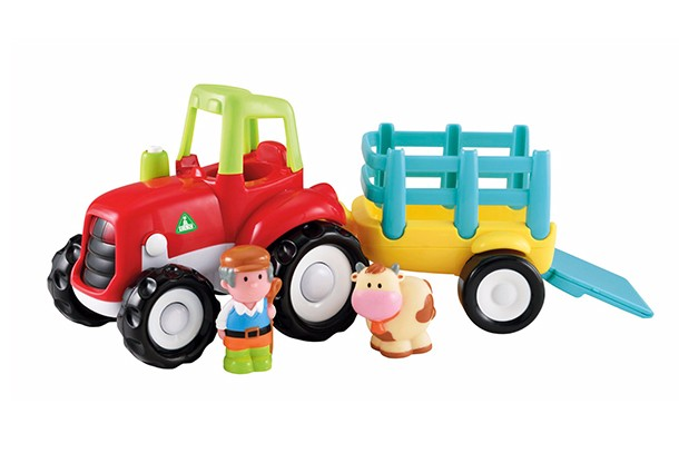 10-of-the-best-toys-for-2-year-olds_152454