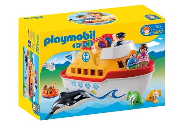 10 Of The Best Toys For 2 Year