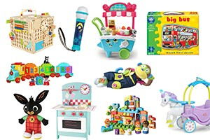 10-of-the-best-toys-for-2-year-olds_214004
