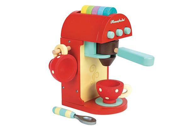 honeybake machine
