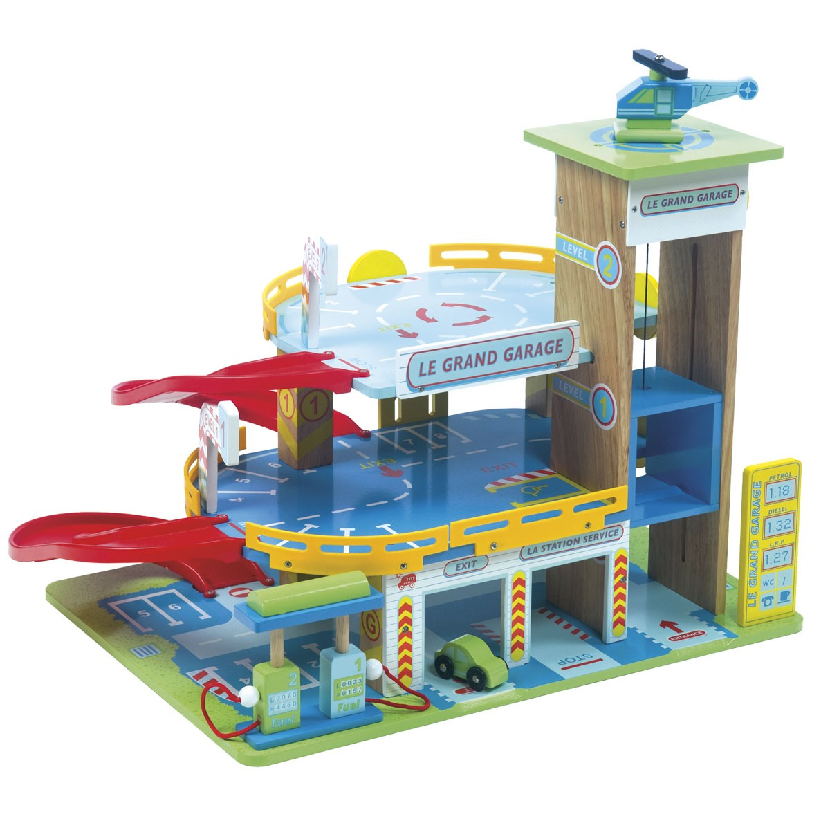 10-of-the-best-toys-for-4-year-olds_210507