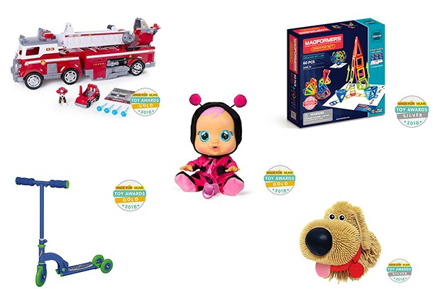 4da85b1ba256 Top toys for 4-year-old boys and girls 2019 - MadeForMums