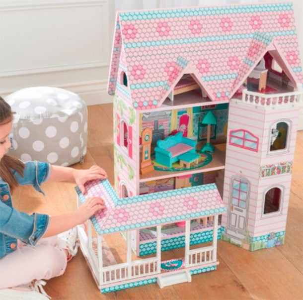 10-of-the-best-toys-for-4-year-olds_house