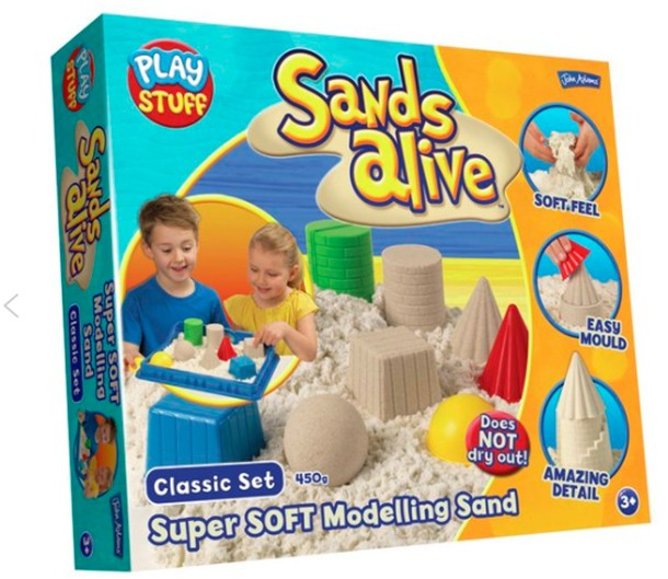 10-of-the-best-toys-for-4-year-olds_sands