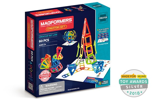 10-of-the-best-toys-for-4-year-olds_taramags