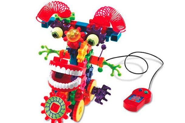 10-of-the-best-toys-for-5-year-olds_213988