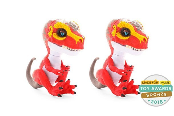 10-of-the-best-toys-for-5-year-olds_213991