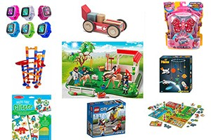 10-of-the-best-toys-for-5-year-olds_214150