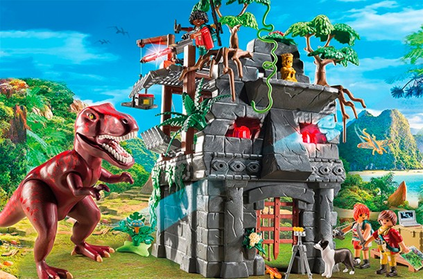 10-of-the-best-toys-for-5-year-olds_dinosaurclub