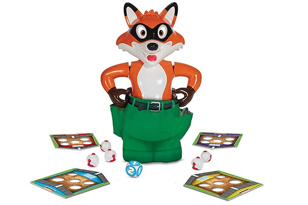 10-of-the-best-toys-for-5-year-olds_foxy