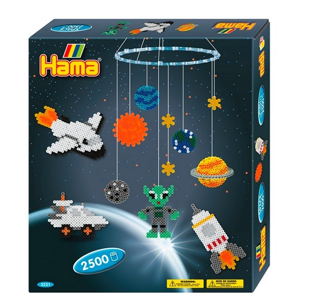 10-of-the-best-toys-for-5-year-olds_hama