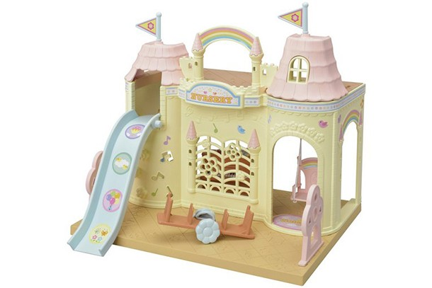 10-of-the-best-toys-for-5-year-olds_nursery
