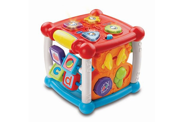 10-of-the-best-toys-for-6-to-12-month-olds_211349