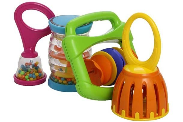 10-of-the-best-toys-for-6-to-12-month-olds_211351