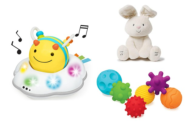 b0c92c407 Top toys for older baby boys and girls 2019 - MadeForMums