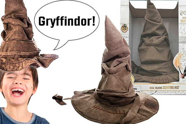 10-of-the-best-toys-for-6-year-olds_harrypotterhat