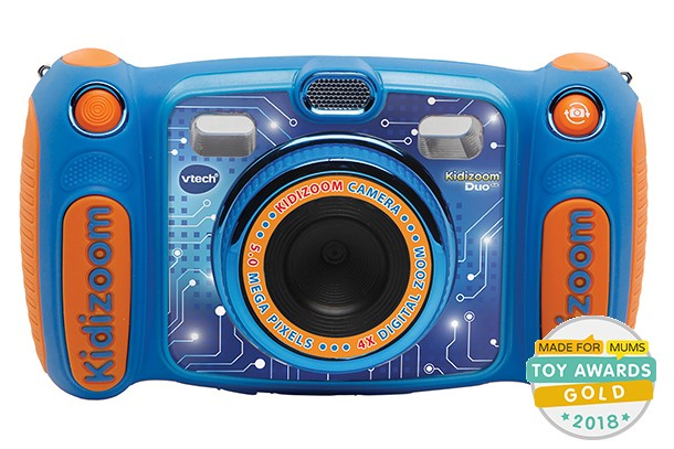 10-of-the-best-toys-for-6-year-olds_kidizoom-duo-5