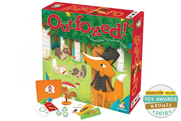 10-of-the-best-toys-for-6-year-olds_outfoxed-b