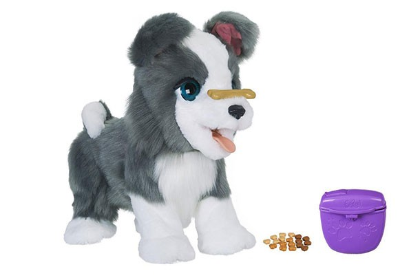10-of-the-best-toys-for-6-year-olds_rickypup