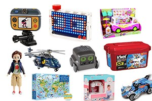 10-of-the-best-toys-for-7-year-olds_214155