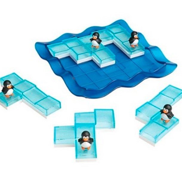 10-of-the-best-toys-for-8-year-olds_187200