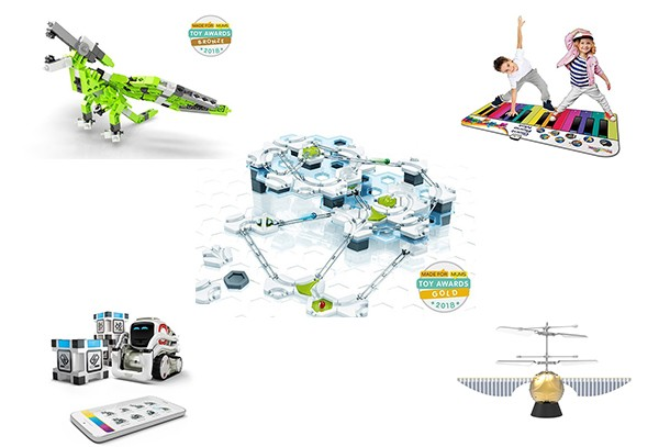 10-of-the-best-toys-for-8-year-olds_214525