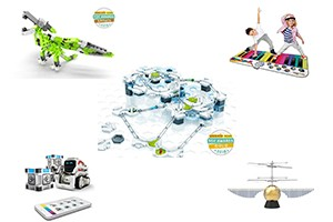 10-of-the-best-toys-for-8-year-olds_214526