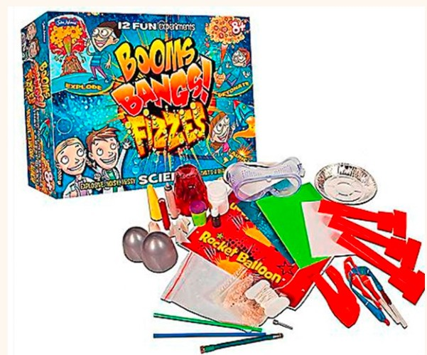 10-of-the-best-toys-for-8-year-olds_fizzes