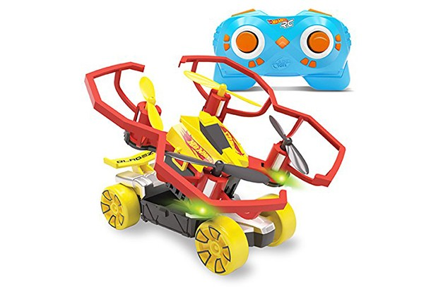 10-of-the-best-toys-for-8-year-olds_hotwheels