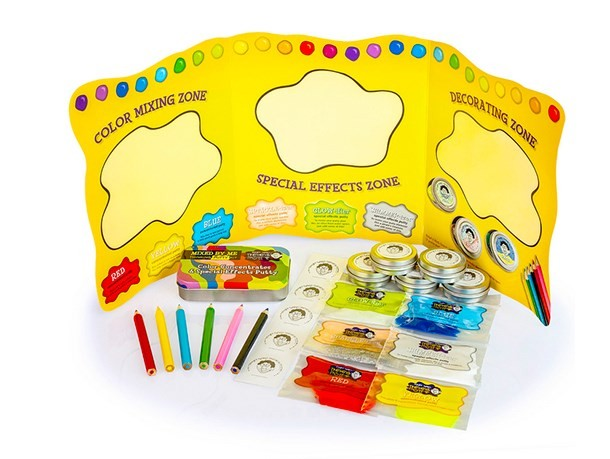 10-of-the-best-toys-for-8-year-olds_putty