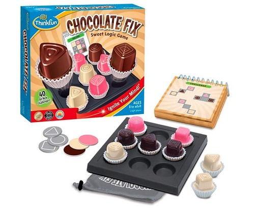 Hottest Uk Toys For 9 Year Old Boys And Girls 2020 Madeformums