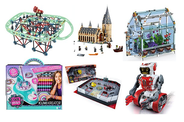 10-of-the-best-toys-for-9-year-olds_214237