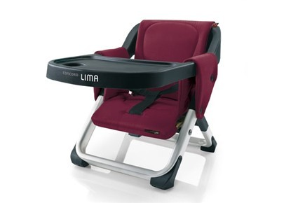 10-of-the-best-travel-highchairs-and-booster-seats_13805