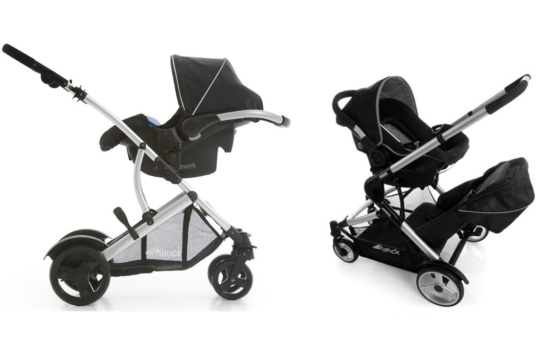 10-of-the-best-travel-system-compatible-double-buggies_181610