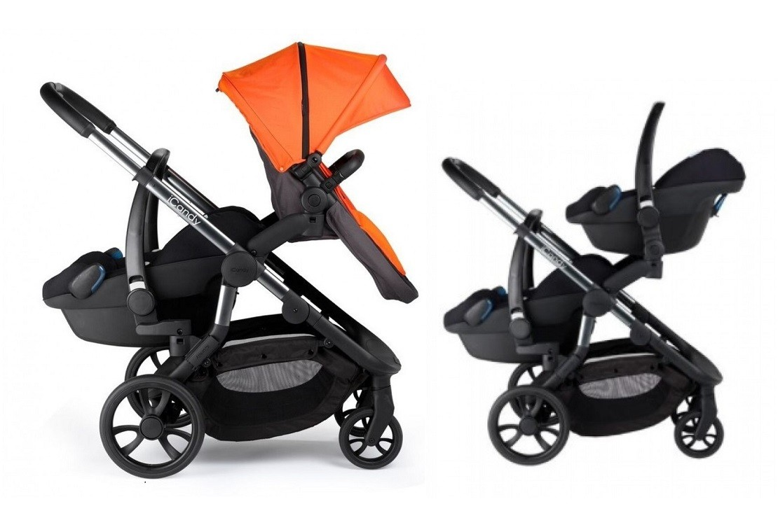 10-of-the-best-travel-system-compatible-double-buggies_181611