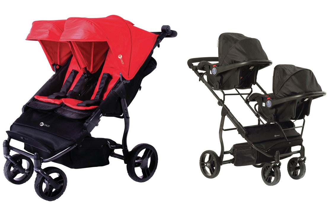 10-of-the-best-travel-system-compatible-double-buggies_181612