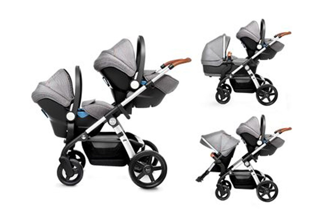 10-of-the-best-travel-system-compatible-double-buggies_181614