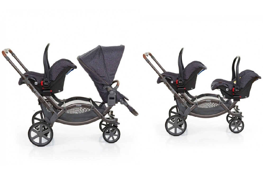 10-of-the-best-travel-system-compatible-double-buggies_181615